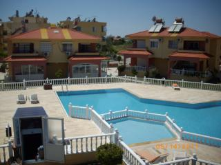 Bright 9 bedroom Vacation Rental in Altinkum - Altinkum vacation rentals