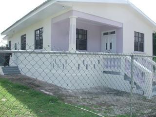 3 Bedroom House in St Michael Barbados nr beach - Black Rock vacation rentals