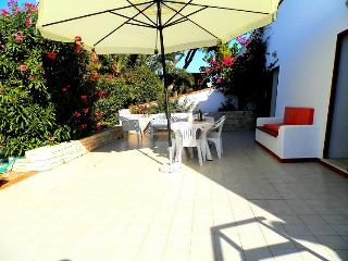 4 bedroom Villa with A/C in Capilungo - Capilungo vacation rentals