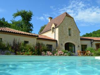 Le Hibou Heureux (the Happy Owl) - Saint-Cyprien vacation rentals