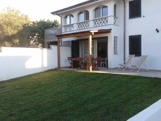 Nice Villa with Internet Access and A/C - Siniscola vacation rentals