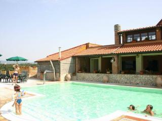 etruscan coast resort  B5 - Casale Marittimo vacation rentals