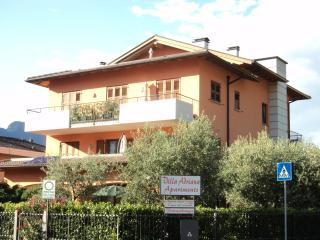 Romantic 1 bedroom Apartment in Torbole Sul Garda - Torbole Sul Garda vacation rentals