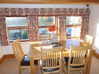 Garnett Apartment - Clitheroe vacation rentals