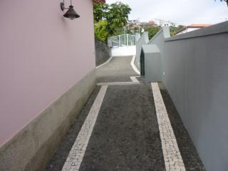Villa Vista Mar de Santa Cruz - Santa Cruz vacation rentals