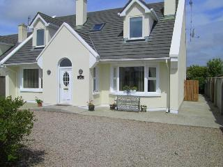 Spacious House  in  Connemara  Seaside Village - Roundstone vacation rentals