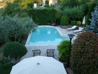 Casa Sorace - Mandarino - Montaione vacation rentals