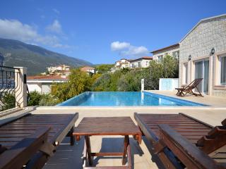 Peninsula Villa - Kas vacation rentals
