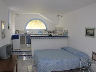 Apartment in Forio - Forio vacation rentals