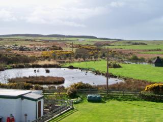 Lovely 4 bedroom Vacation Rental in Portpatrick - Portpatrick vacation rentals