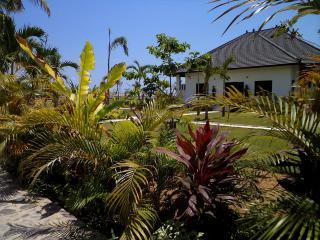 Perfect Villa with Internet Access and Washing Machine - Buleleng vacation rentals