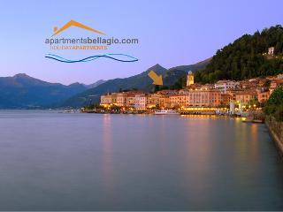 Apartments Bellagio - Bellagio vacation rentals