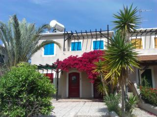 Elias 24 - Protaras vacation rentals