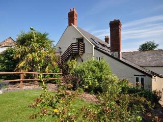 Fig Trees, Wibble Farm.  Quantock Hills, - West Quantoxhead vacation rentals