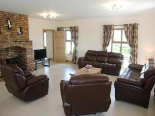 Caherush Lodge, Quilty Holiday Cottages - Spanish Point vacation rentals