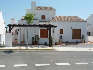 TURQUESA - Murcia vacation rentals