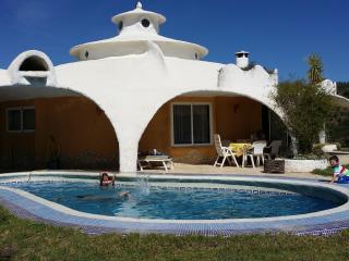 5 bedroom Finca with Internet Access in Monda - Monda vacation rentals