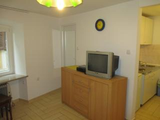 Apartment Coco 5 minutes from the beach - Medveja vacation rentals