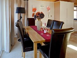Fell View Lodge - Windermere vacation rentals