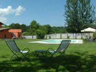 Cozy 2 bedroom Apartment in Pieve Fosciana - Pieve Fosciana vacation rentals