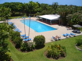 Romantic 1 bedroom Holetown Apartment with Internet Access - Holetown vacation rentals