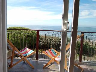 Ty Traeth Coastal Beach House - Tywyn vacation rentals