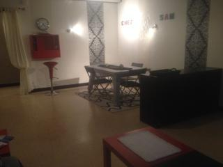 Nice 2 bedroom Le Boulou Condo with Internet Access - Le Boulou vacation rentals