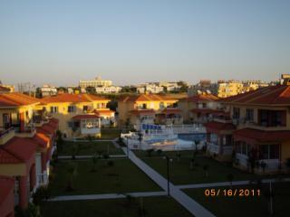 Green Park Villas1-Mercan5 - Altinkum vacation rentals