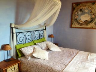 Ca'Priola - Serrungarina vacation rentals