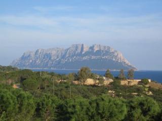 Casa Marcella - Olbia vacation rentals