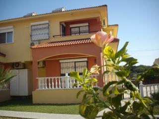 Green Park Villas1-(28) - Altinkum vacation rentals