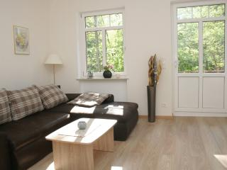 Romantic 1 bedroom Condo in Alf - Alf vacation rentals