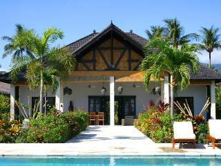 4 bedroom Villa with Internet Access in Buleleng - Buleleng vacation rentals