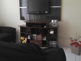Nice House with Microwave and Satellite Or Cable TV - Belo Horizonte vacation rentals
