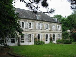 Nice Bed and Breakfast with Internet Access and Television - Arras vacation rentals