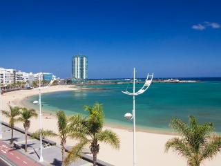 Arrecife Sands - Arrecife vacation rentals