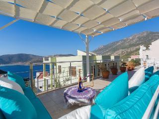 Esen - Kalkan vacation rentals