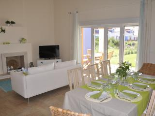 Alentejo - Casas São Francisco - Comporta vacation rentals