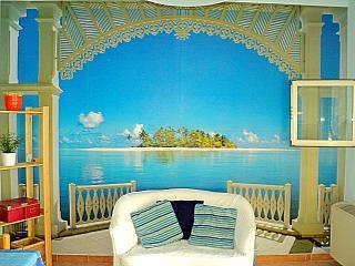 Il girasole case vacanze - Maiori vacation rentals