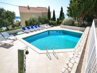 Luxury family apartment***** - Cavtat vacation rentals