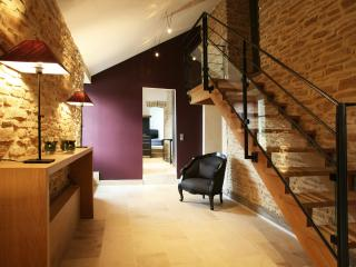 HAMEAU de BLAGNY - Maizières - Puligny-Montrachet vacation rentals