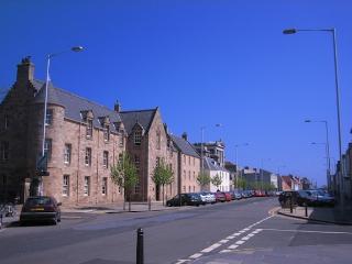 Johnston Court - Saint Andrews vacation rentals