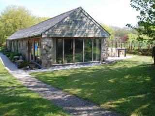 Kerriers Barn - Bodmin vacation rentals