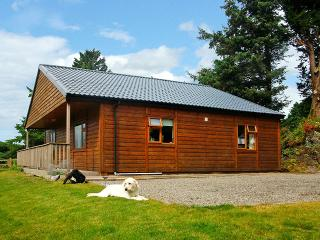 Nice Cottage with Internet Access and Parking Space - Enniskeane vacation rentals