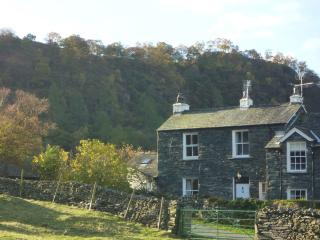 3 bedroom Cottage with Internet Access in Borrowdale - Borrowdale vacation rentals