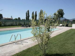 1 bedroom apartment in Umbria - BFY1412 - Foligno vacation rentals