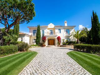 Villa Christina - Quinta do Lago vacation rentals