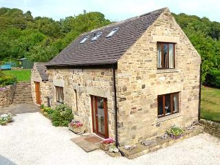 Tick Tock Cottage - Baslow vacation rentals