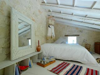 Guest house - Apartment for 3 people - Heraklion vacation rentals