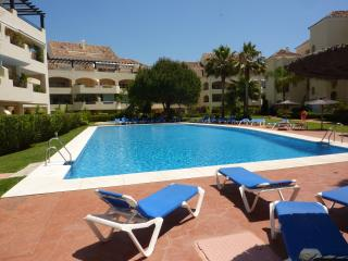 Hacienda Playa POR3407 - Elviria vacation rentals